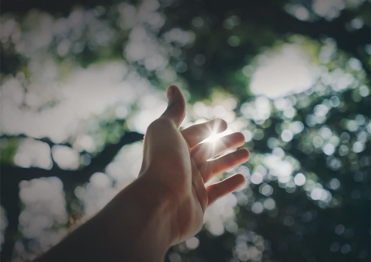 Benefits of Sunlight Exposure to Human Health